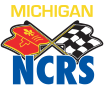 Michigan Chapter NCRS